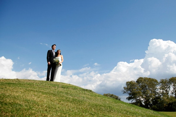 Elegant φθινοπωρινος γαμος στο Costa Navarino | Μαριελλα & Ivan