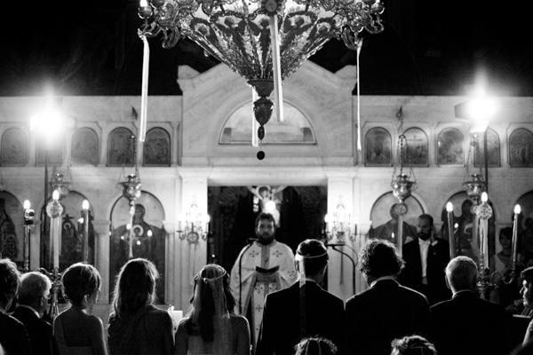 εκκλησιες-για-γαμο-αθηνα-1