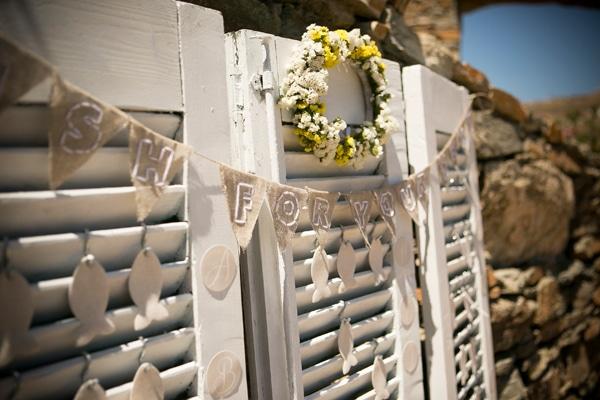 ιδεες-για-ρουστικ-διακοσμηση-γαμου-1