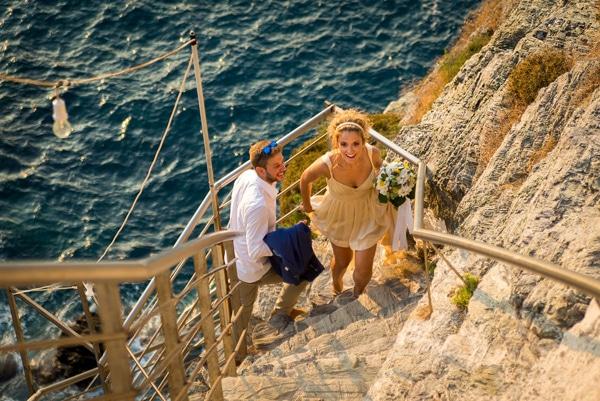 ξωκλησια-για-γαμο-σε-νησι-σκοπελος