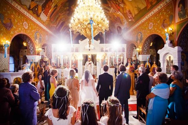 ομορφες-εκκλησιες-για-γαμο-1