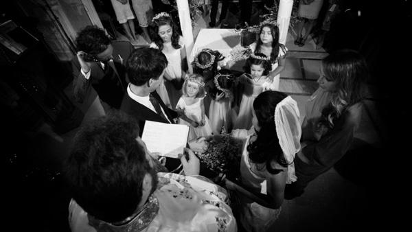 φωτογραφηση-γαμων-2