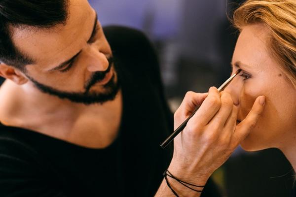 make-up-eyes-1