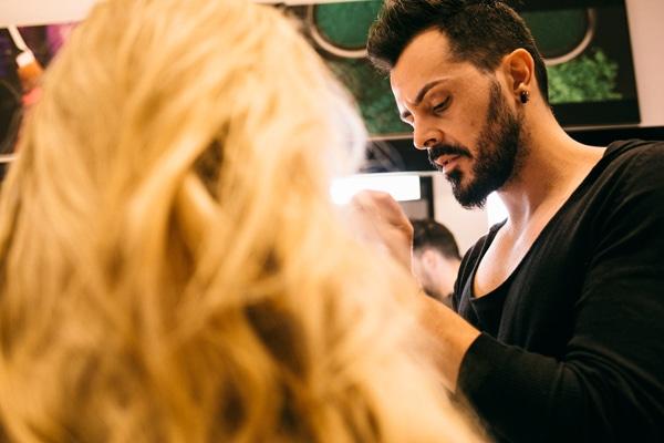 make-up-tips-2