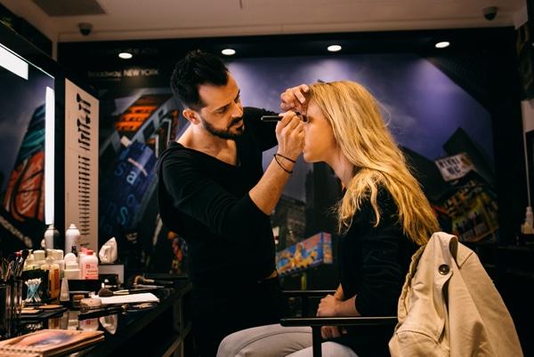 make-up-tutorial-1