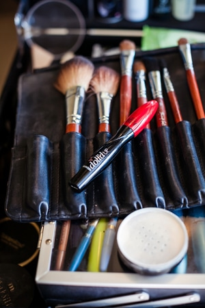 makeup-gamos