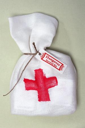 wedding-survival-kit