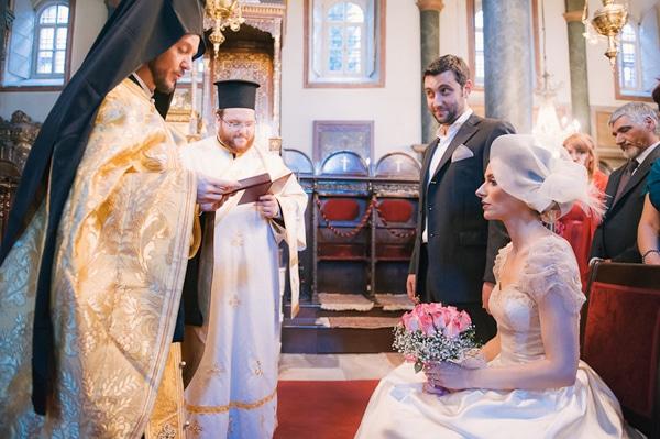 Οικουμενικό-Πατριαρχείο-Κωνσταντινούπολης