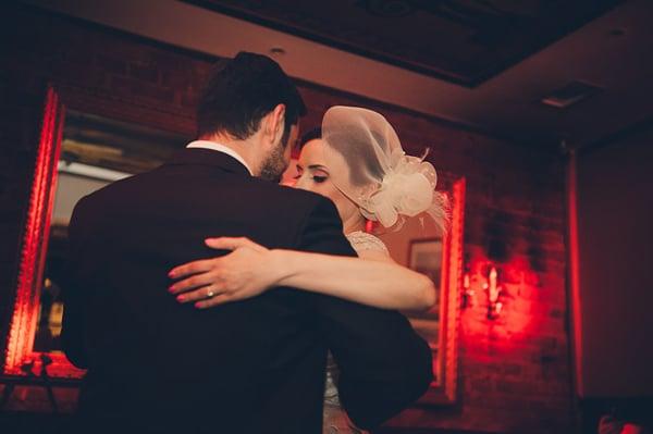 γαμοι-ιδεες-κωνσταντινουπολη