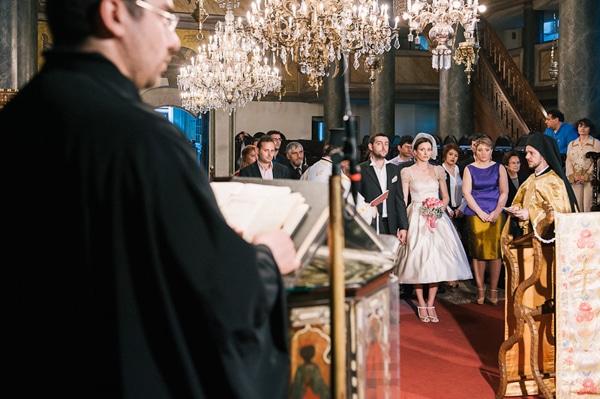 γαμος-πατρεαρχειο-κωνσταντινουπολη