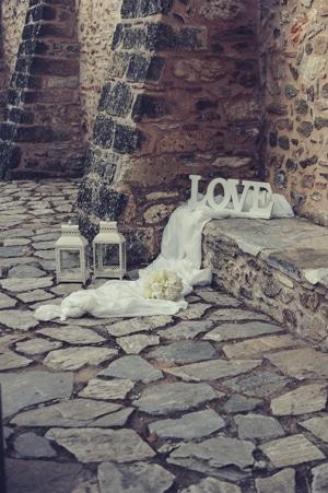 διακοσμηση-γαμων-1