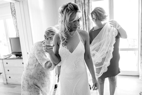 ετοιμασιες-νυφης-φωτο