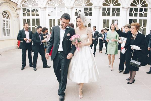 κωνσταντινουπολη-γαμος
