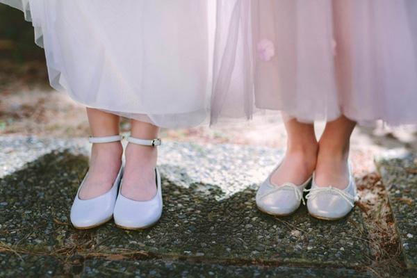 παπουτσια-για-παρανυφακια-ασπρα