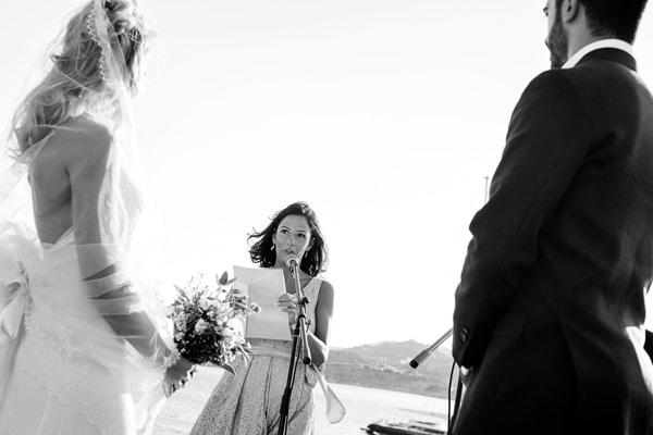 ρομαντικος-γαμος-μυκονος-1