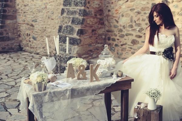 ρουστικ-διακοσμηση-γαμου-ιδεες-1