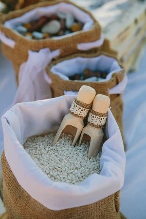 ρυζι-σε-γαμο-2