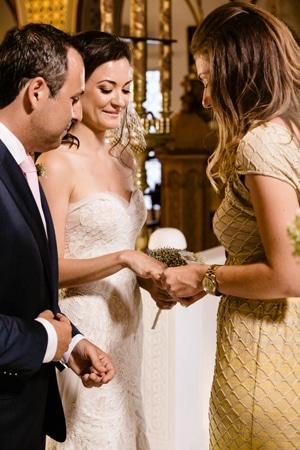 φορεμα-για-κουμπαρα-σε-γαμο