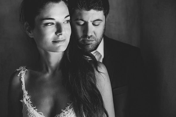 Πολυτιμες συμβουλες για τον γαμο απο πραγματικες νυφες