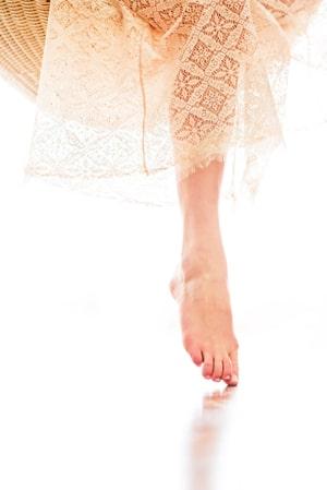 bridal-boudoir-delatola-1