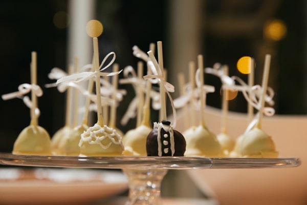 cake-pops-για-γαμο