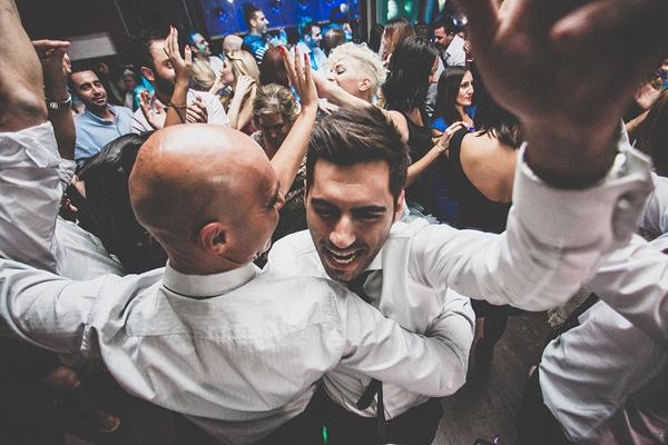 party-gamoy-cyprus