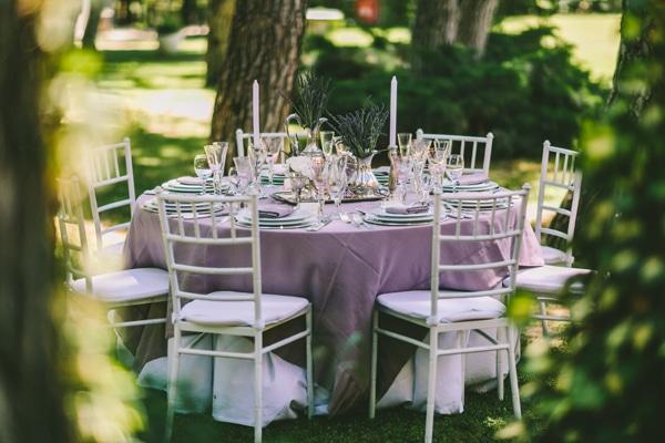 rustic-elegant-wedding-decorations