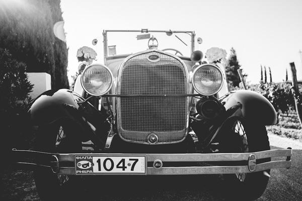 αυτοκινητο-για-νυφη-στολισμος