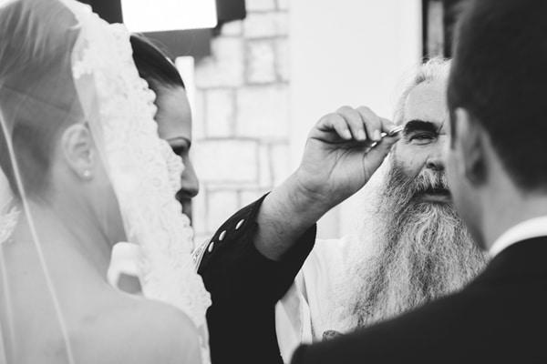 γαμοι-αθηνα-φωτογραφιες