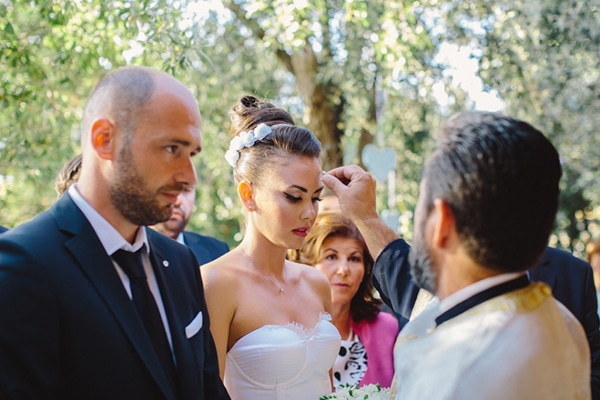 γαμος-σεπτεμβριο-θεσπρωτια