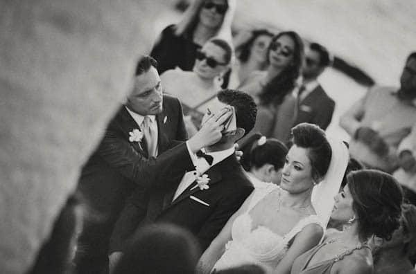 γαμος-στην-Ανδρο