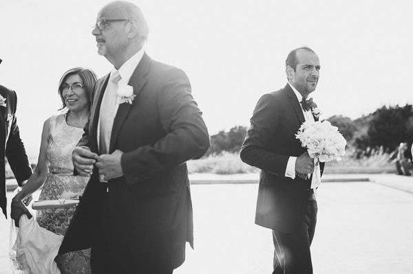 γαμος-στην-αγια-ναπα