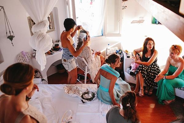 γαμος-στην-αντιπαρο-φωτογραφηση