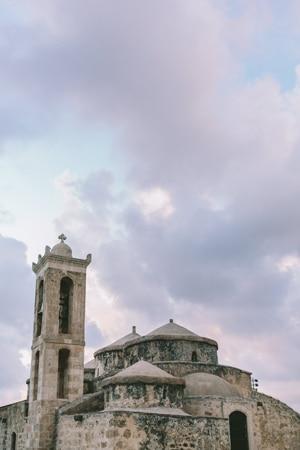 εκκλησιες-για-γαμο-κυπρος