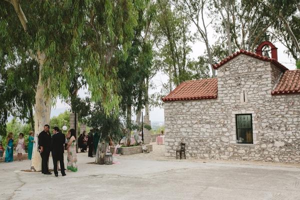 εκκλησιες-για-γαμο-ναυπλιο