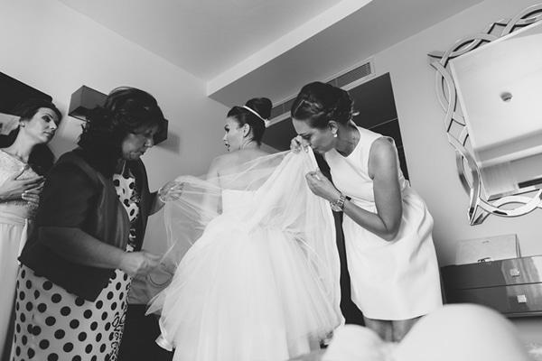 ετοιμασια-νυφης-εικονες