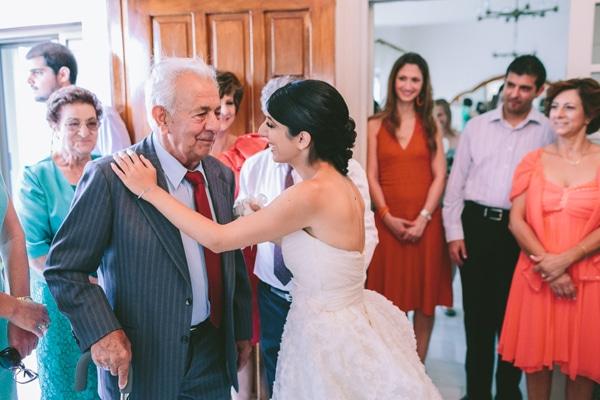 κυπριακοι-γαμοι-εικονεσ