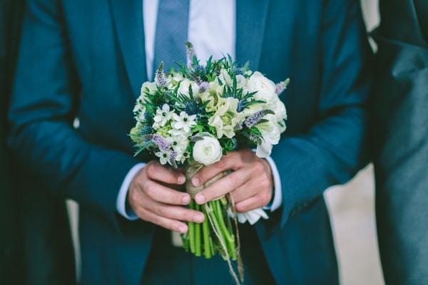 λουλουδια-γαμου-ανεμονες