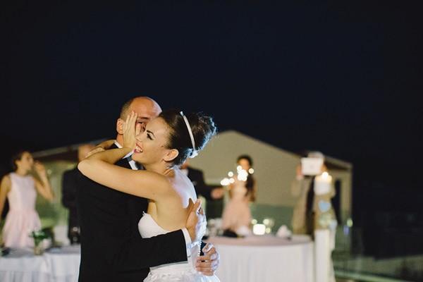 μοντερνος-γαμος-φωτο
