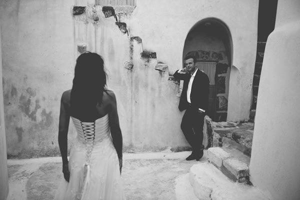 νυφικο-ρομαντικο-αμιελ