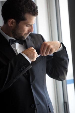 παπαδογαμβρος-κοστουμια-γαμου