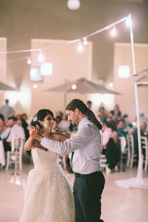 πρωτος-χορος-δεξιωση-γαμου