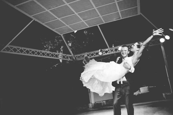 ρομαντικος-γαμος-αθηνα-κτημα-κοκοτου