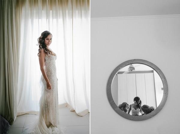 ρομαντικο-νυφικο-φορεμα-δαντελα