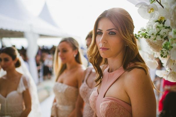 φορεματα-για-γαμο-εικονες