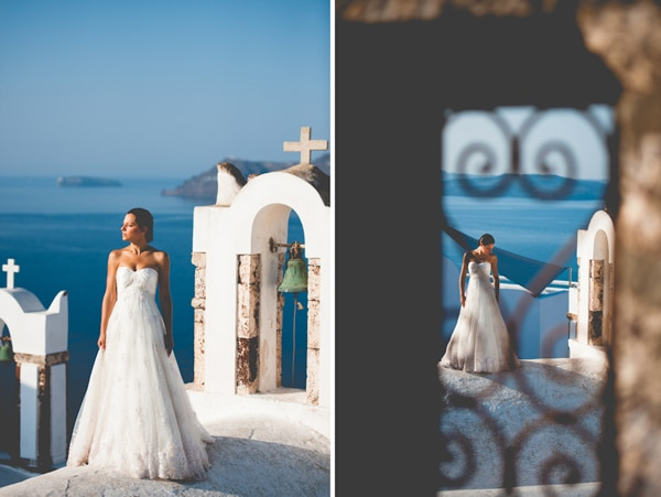 amiel-wedding-dresses