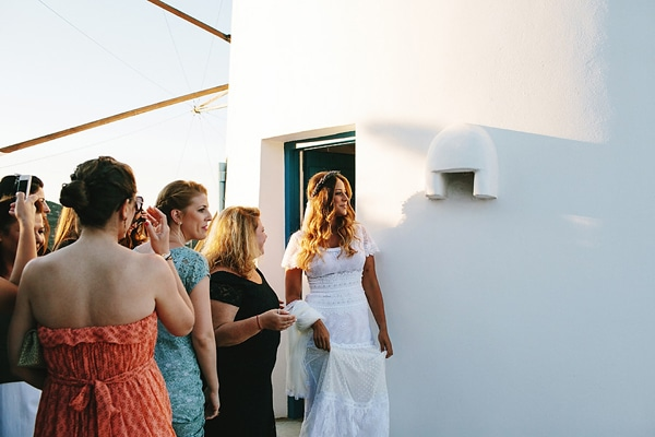 bohemian-miro-wedding-dresses