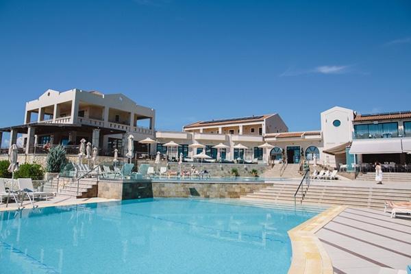 diamond-spa-resort-sibota