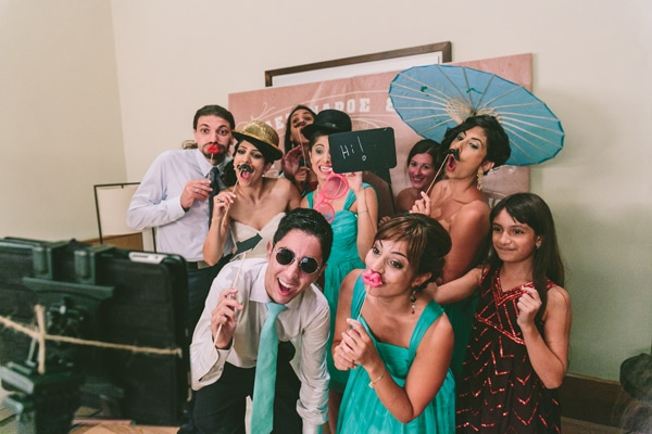 photobooth-ideas