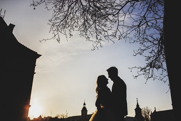 real-wedding-1